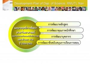 5แผนกลยุทธ์2559-2563_Page_01