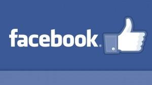facebook_logo-300x168